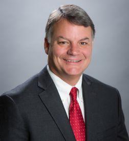 Randy Fleece
